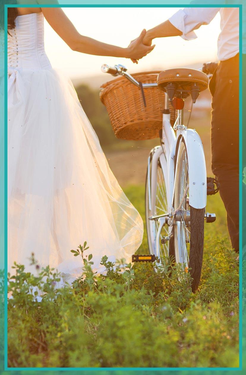 Liste nozze