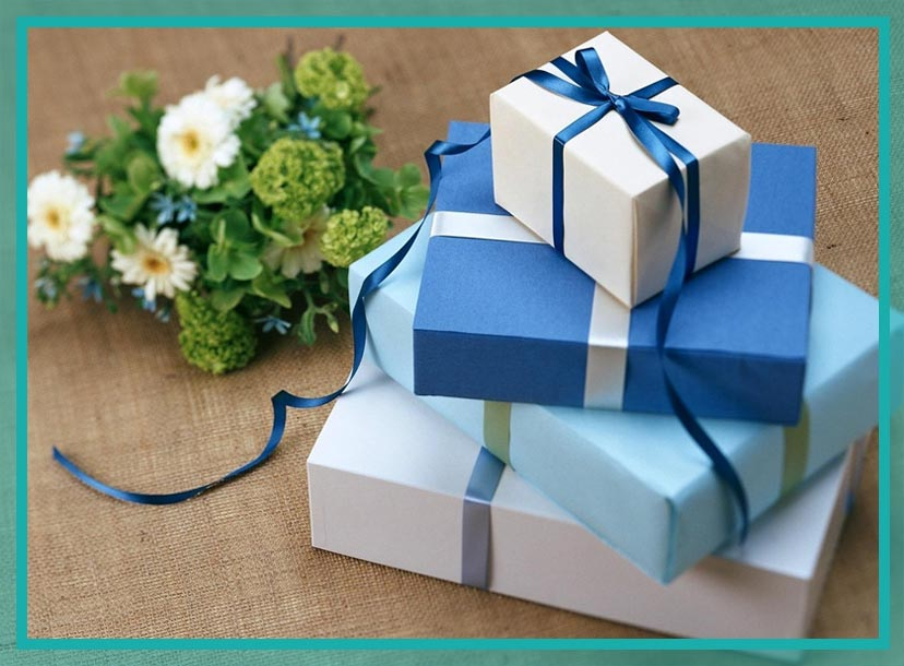 Liste regali